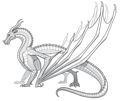 image wings of fire skywing jpg wings of fire fanon wiki