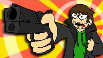 Eddsworld - WTFuture-3