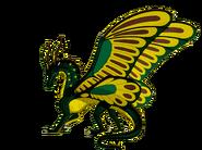 Beetlejapeac