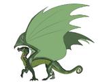 Taint(VanquishedHydra4844)