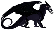 Astronomicalref