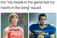 FITS Icana Meme