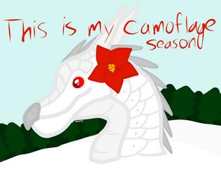 ChristmasNightslayer