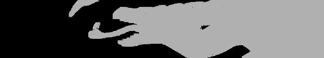 Dragonheader grayscale