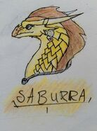 Saburra-Request-NoAccessories zephyrhart