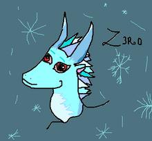 ZZZero