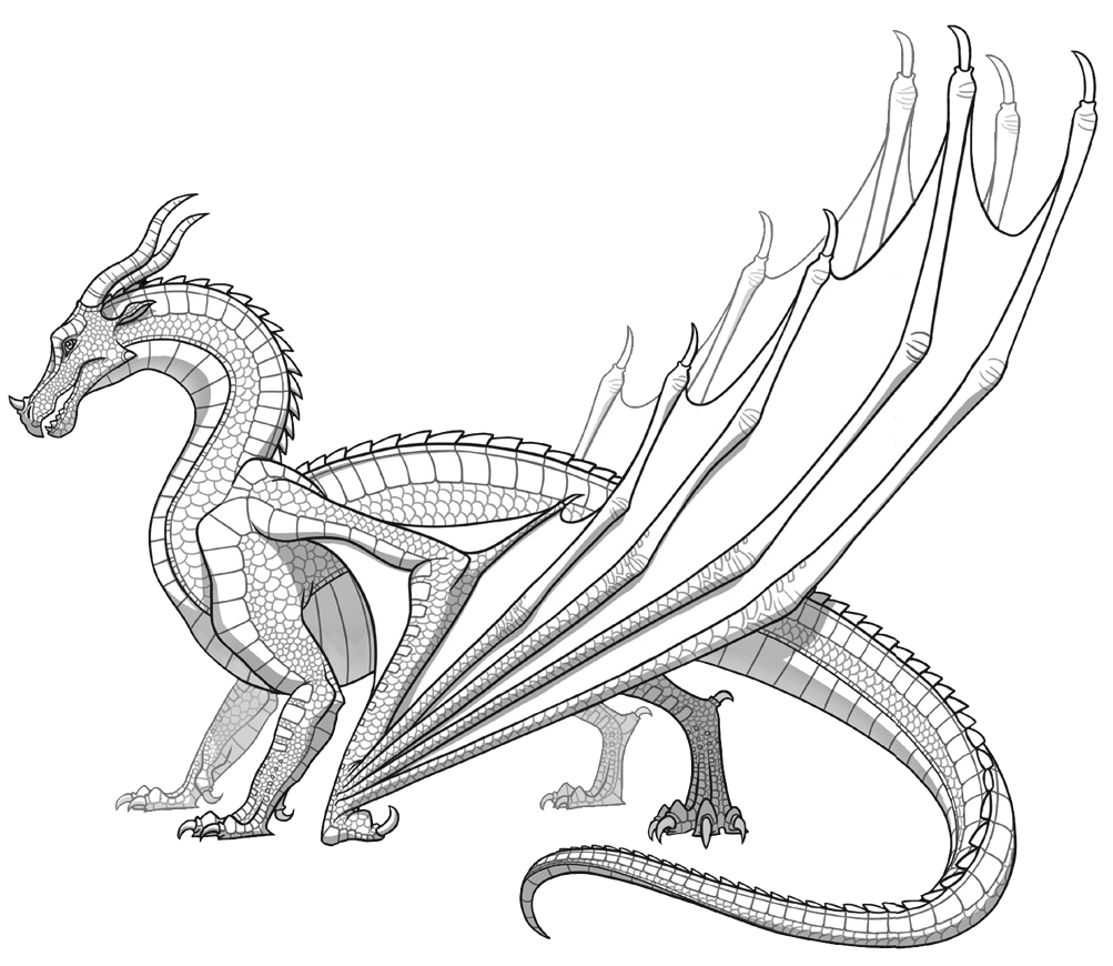 image skywing png wings of fire fanon wiki fandom powered by wikia