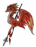 Arynn