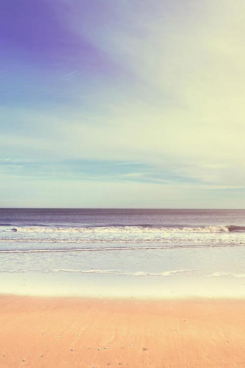 ocean tumblr vertical. Ocean-tumblr-vertical-wallpaper-1.jpg Ocean Tumblr Vertical B
