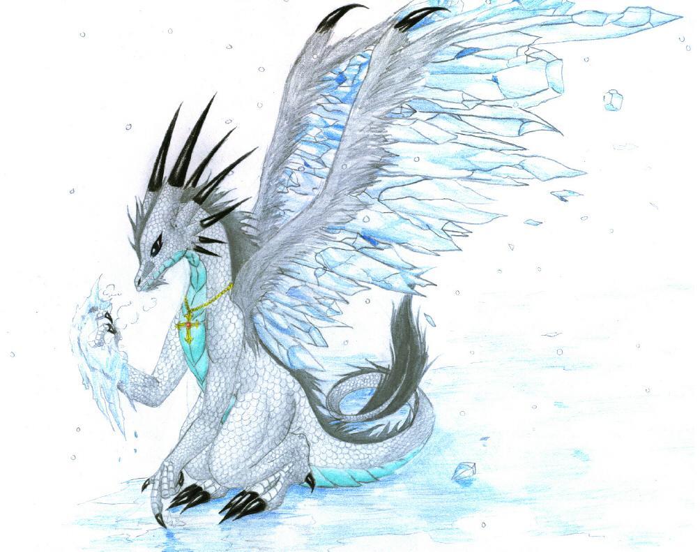 angel knifes wings of fire fanon wiki fandom powered by wikia