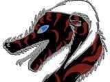 Panther-