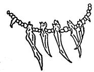Wergild-DDump-necklace1
