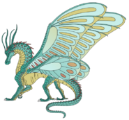 Ref-HyacinthPNG