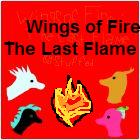 Thelastflame3