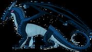 NightWing Gatcha Request (7)