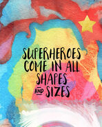 Superheroes-inspirational-art-by-linda-woods-linda-woods