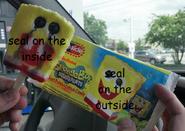 FITS Seal Meme 2 NO ERRORS