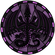TempestWing Sigil