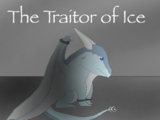 The Traitor of Ice