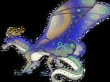 Silverlily