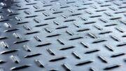 Metal-texturing-1288x724