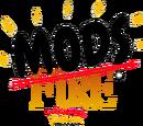 Mods of Fire