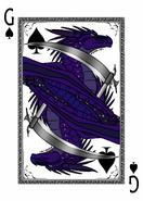 19-09-09 Vindication Card Knight of Spades