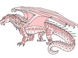 Axolotl(VanquishedHydra4844