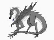 SilvernBySeaviper