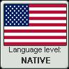 Americanbadge