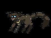 Catbucky