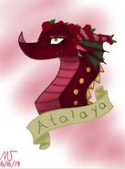 Atalaya-bfd-trade