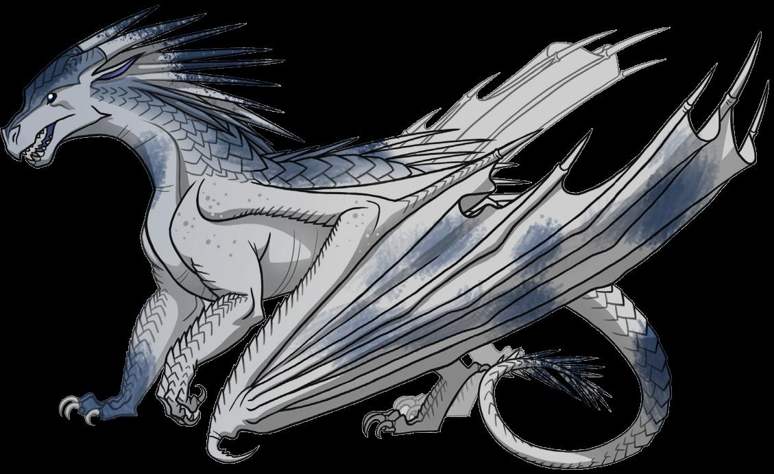 Ursus Wings Of Fire Fanon Wiki Fandom Powered By Wikia