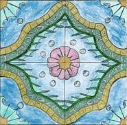 PatternoftheSea(Colored)(2)