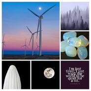 Night Wind2-COLLAGE