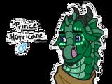 Prince Hurricane