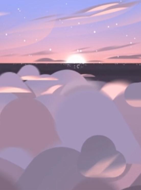 Su background