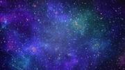 Background-TARDIS