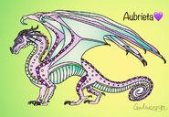 Aubrieta-Fullbody-by-Galax