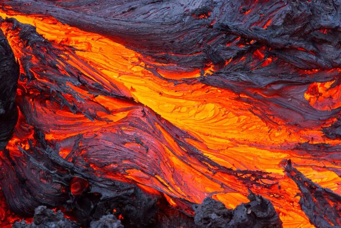 Hot-flowing-lava.jpg.1000x0 q80 crop-smart