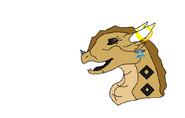 Serval (AT)