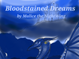 Bloodstained Dreams