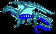 DolphinRefByPomForPom