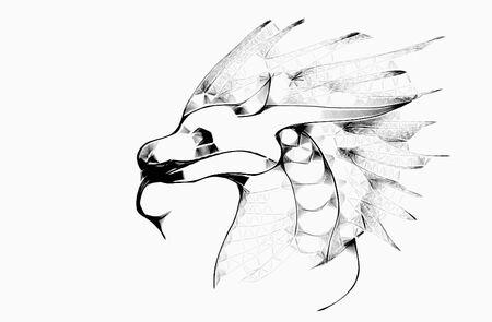 Ziggyyy   Wings of Fire Fanon Wiki   FANDOM powered by Wikia