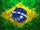Brasilia (Flag OC Contest Entry)