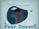 Fear Doesn't Matter
