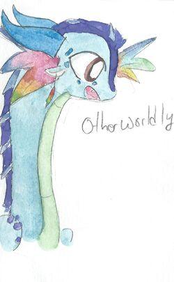 Otherworldly2