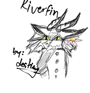 Riverfin!