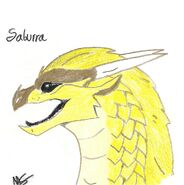 Saburra-for-Saburra