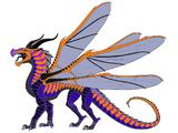 Cerceris(VanquishedHydra4844)